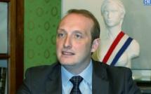 Laurent Marcangeli condamne l'agression d'un couple gay à Ajaccio
