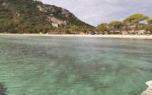 La météo du dimanche 12 juillet 2020 en Corse