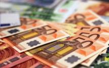 Sébastien Ristori : « Pour l'après Covid-19, la Corse peut connaître des faillites d'entreprises »