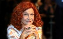 Marie-Jeanne Nicoli, présidente du Cesec : « Nous voulons devenir une force de réflexion, de proposition et de solution »