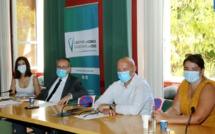 L'Assemblée de Corse se dote d'une commission de déontologie