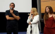 Festival : c'est parti pour les 13e Nuits Med