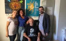 """Changement de cap pour """"Les Musicales de Bastia"""""""
