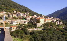 Olmeto : La sitiuation financière de la commune se dégrade