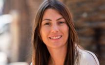 Une nouvelle présidente à la Mission Locale d'Ajaccio