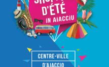 Le shopping de nuit fait son retour à Ajaccio