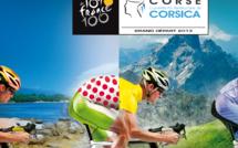 Tour de France 2013 : Tocca à noi !