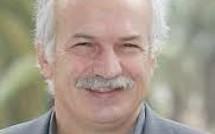 """Jean Biancucci : """"L'économie identitaire est un gisement d'emplois inexploité."""""""
