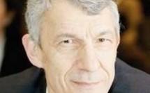 """Michel Castellani : """" Il est hors de question de négocier avec Paris sans une majorité forte."""""""