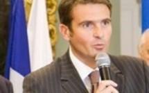 """Jean-martin Mondoloni : """" Il faut construire une société de confiance."""""""