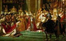 Sartène : Des Rencontres Napoléoniennes sous le signe de la politique et de la puissance