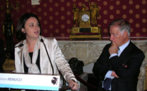 Le congrès national des maires de montagne à Bastelica a fait bouger les ministres !