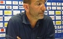 SC Bastia : Le président Pierre-Marie Geronimi suspendu !