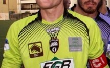 Le FC Calvi impuissant face à Drancy (0-0)