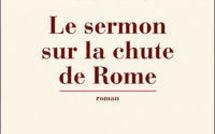 Ferrari : Le sermon de la chute de Rome