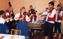 Le centre Culturel Anima organise la fête de la musique à Migliacciaru