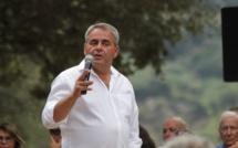 Lumio : Xavier Bertrand à la rencontre des citoyens le 7 août
