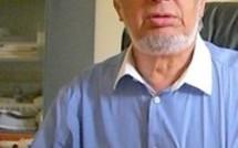 """Jean Grazi : """"Les Corses de l'extérieur veulent être représentés à la CTC"""""""