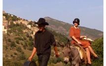 """""""A la recherche des Stuart de Corse"""" vendredi sur France 3 Via Stella"""