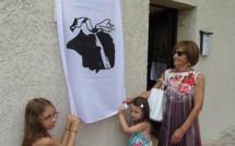 Cervioni : U museu di l'Adecec diventa museu Anto-Dumenicu Monti