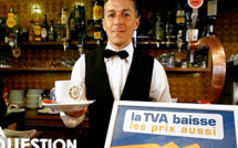 Compétitivité: Crédits d'impôt et augmentation de la TVA au programme !
