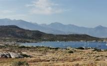 La météo du mercredi 12 août 2020 en Corse