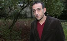 Jérôme Ferrari, prix goncourt 2012