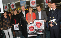 Bastia : Arte Mare se met à table pour son 30 ième anniversaire