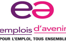 390 emplois d'avenir pour la Corse