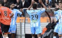 Toulouse - ACA : Retomber sur ses pattes