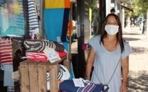 Lancement de la traditionnelle braderie d'été à Calvi