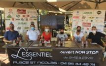 Pétanque : compte à rebours lancé pour A Bucciata Bastiaccia !