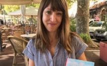 Livre : « Frères soleil » pour une belle fin d'été littéraire