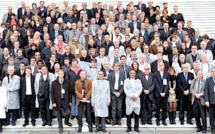 Biologie médicale et proximité des soins : La mobilisation continue !