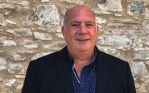 Paulu Santu Parigi : « Je souhaite que ma candidature à l'élection sénatoriale soit celle du rassemblement »