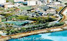 Bastia : Un conseil municipal très bref