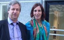 Haute-Corse : L'insertion pénalise les femmes
