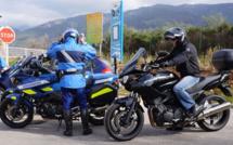 """Propriano : une plainte pour """"violences sur mineur"""" déposée contre un gendarme"""