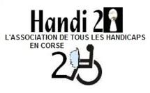 Association Handi 20: Un atelier vidéo au parc Galéa