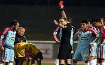 Coupe : Le GFCA tombe face à une équipe de CFA 2