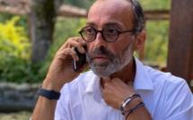 Sénatoriales en Haute-Corse : Jean-Simon Savelli dans la course