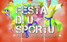 Porto-Vecchio : samedi la 10e Fête du Sport