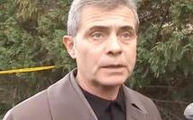 Un homme abattu à Prunete-Cervioni