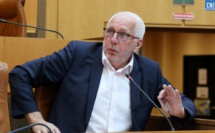 Saveriu Luciani : « Une rentrée scolaire qui pose une nouvelle fois la question du statut de la langue corse »