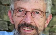 Universita di l'Omu : La santé au centre des débats