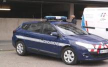 Porto Vecchio : un homme blessé par balle se présente à la gendarmerie
