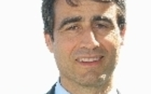 Pierre Mattei: «Les OSP sont là pour constater la carence du privé »