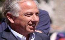 Fip Corse : Camille de Rocca Serra approuve le maintien