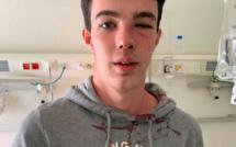 Corte : un étudiant de 17 ans agressé dans la rue