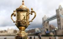 Rugby : la coupe du Monde fait escale en Corse